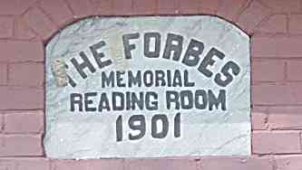 FORBES_PLAQUE