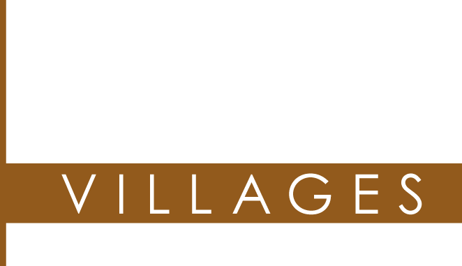 The Lost Villages Historical Society