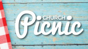 St. John's Presbyterian Church (Cornwall) Service and Picnic @ Lost Villages Museum